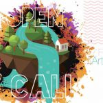 Open Call for Sånafest 2017