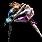 Royal New Zealand Ballet Audition for Soloist and Principal Dancers