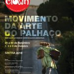 HEART CLOWN – Movimento da arte do Palhaço
