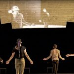 Habemus Corpus Dance Company is Looking for Dancers