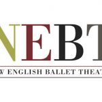 Audição: New English Ballet Theatre