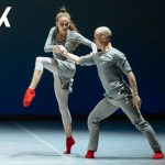 Theatre Ballet Moscow is Holding an Audition for Full-Time Classical Dancers