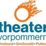BallettVorpommern is looking for guest-dancers