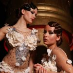 Evolution Entertainment is Seeking 6 Female Ballet Dancers for a Winter Circus in Germany