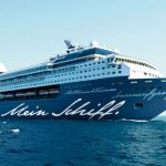 Open auditions: TUI Cruises Mein Schiff
