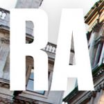 Marketing Manager – Events, Royal Academy of Arts
