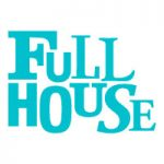 Production Manager, Full House Theatre