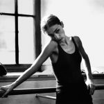 Pina Bausch Fellowship for Dance and Choreography