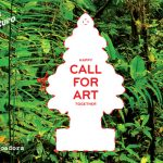 Call for Art . Happy Together 3