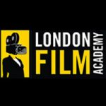 Post Production Coordinator, London Film Academy