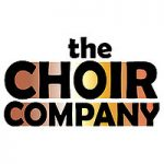 Choir Leader, The Choir Company