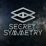 Secret Symmetry procuram Vocalista (M/F)