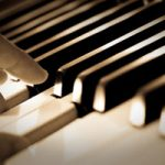 Qualified piano teacher, London School of Arts