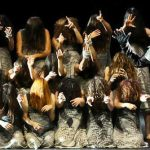 The Teatro Regio holds Auditions for Contemporary Dancers / Performers