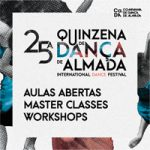 "Workshop ""Beams Of Balance"""
