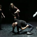 Ballett Theater Pforzheim is Auditioning for a Male and Female Dancer to Join the Company