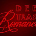 CUNTemporary: Open Call for 'Deep Trash Romance'