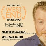 Masterclass West End Everywhere