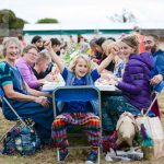 Festival of Thrift: Call Out for Public Artwork Proposals