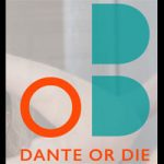 Dante or Die: Producer