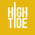 HighTide: Vacancies x2