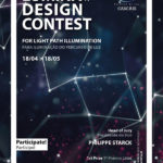 LUMINA Design Contest