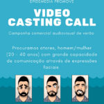Video Casting Call