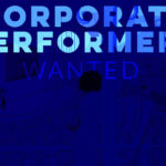 Corporate Role Playing