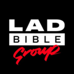 Graphic Designer: LADbible Group