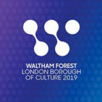 Waltham Forest: Bauhaus Residency Open Call
