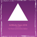 Barbican Arts Group Trust: ArtWorks Open 2018 Call Out